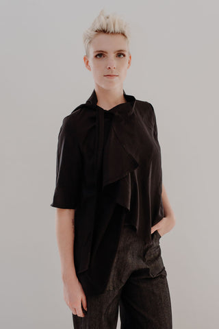Barry_Blouse_black