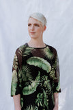 Mikura tunic_Tropical