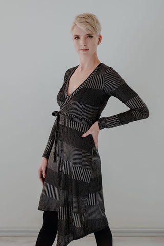 Warwick_wrap_dress