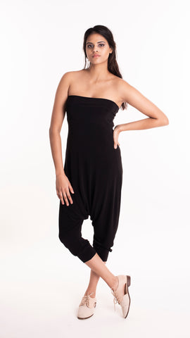 Slouche_pants_jumpsuit