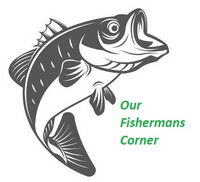 Our Fisherman's Corner