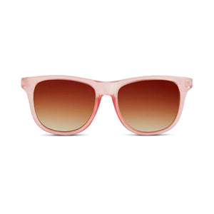 Kids Polarized Sunglasses Rosé