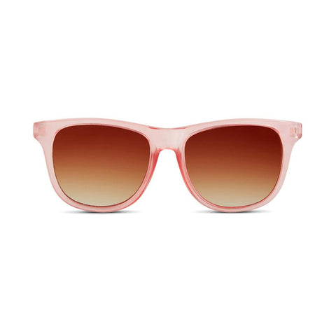 Baby Polarized Sunglasses Rosé