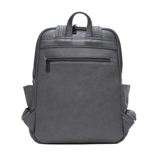Reese Backpack Black