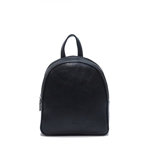 Bonnie Backpack Black