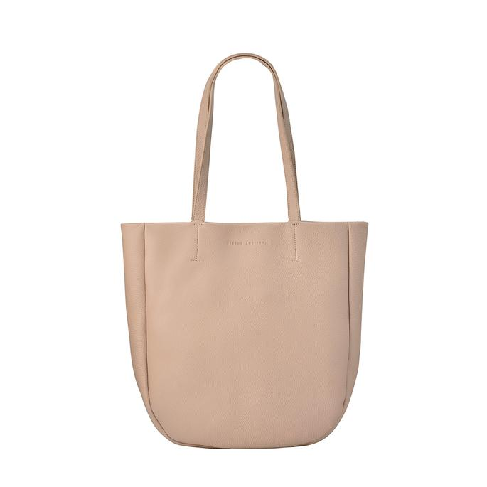 Appointed Tote