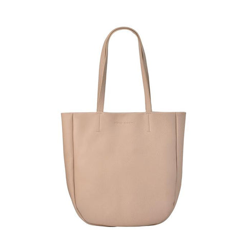 Appointed Tote Pink