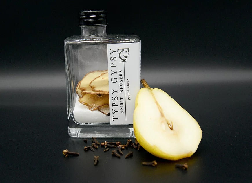 Spirit Infuser Pear Clove