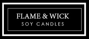 Flame & Wick