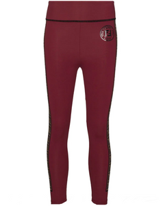 Fendirama performance leggings
