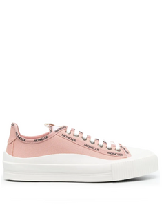 Moncler Glissiere low-top sneakers