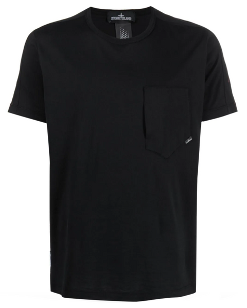 Stone Island Shadow Project shadow-project T-shirt