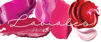 Review de Labiales