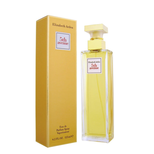 PERFUME ORIGINAL 5 TH AVENUE 125ML