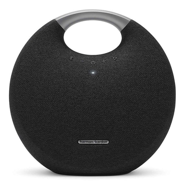 Parlante Portable Harman Kardon Onyx Studio 5 Bluetooth