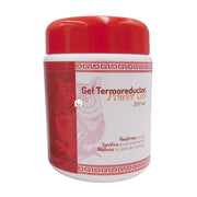 Gel Termoreductor 500 Ml Reafirma Tonifica Reduce Medidas GK001