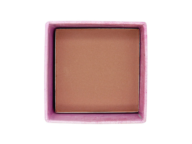 Bronzer W7 Honolulu