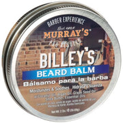 Bálsamo para barba BILLEY'S de MURRAY'S