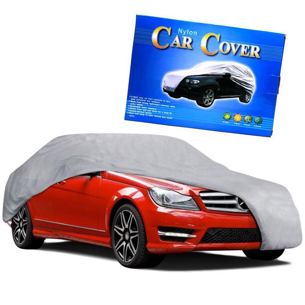 pijama para carro car cover