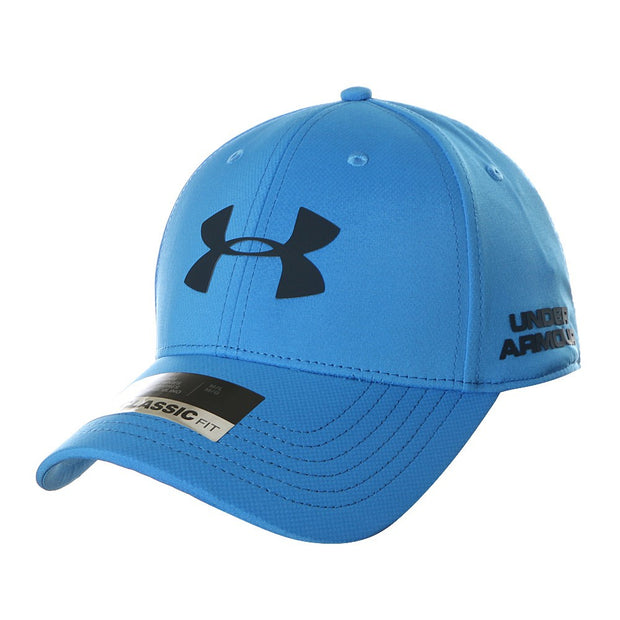 Gorra Under Armour 1273282-983 Headline - Azul