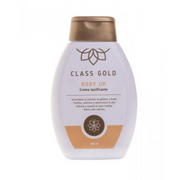 Crema Volumizante Body Up