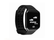 RELOJ INTELIGENTE SMARTWATCH BLUETOOTH - B07
