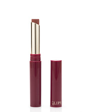 labial mate boho chic