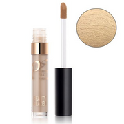 CORRECTOR BEAUTY GLAZED CALIDAD PROFESIONAL 100% ORGINAL
