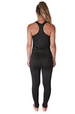Women's Stretch Workout Set