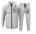 Men's Jogging Set