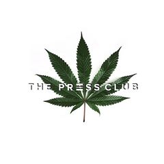 THE PRESS CLUB GUIDE TO PRESSING ROSIN FOR THE OUTDOOR GROWER