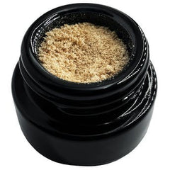 THE PRESS CLUB THE HISTORY OF BUBBLE HASH