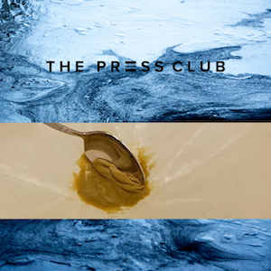 THE PRESS CLUB HOW MANY TIMES WASH CANNABIS FOR BUBBLE HASH