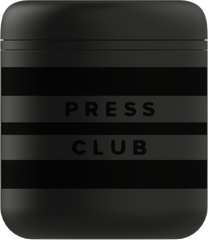 THE PRESS CLUB HOW TO CURE CANNABIS FLOWERS