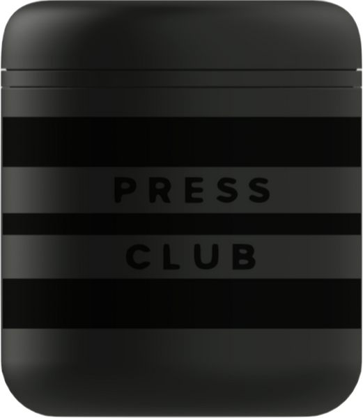 THE PRESS CLUB STORE CANNABIS FOR EXTRACTION