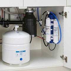THE PRESS CLUB REVERSE OSMOSIS WATER WASHING BUBBLE HASH