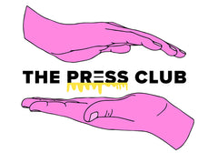 THE PRESS CLUB ULTIMATE DRY SIFT HASH GUIDE