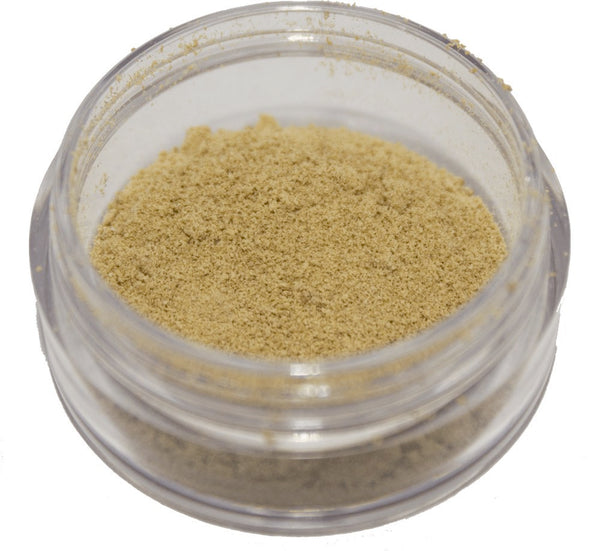 THE PRESS CLUB ULTIMATE GUIDE TO DRY SIFT HASH