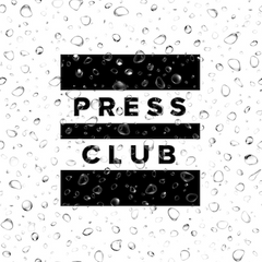 THE PRESS CLUB WHAT IS NUCLEATION IN ROSIN