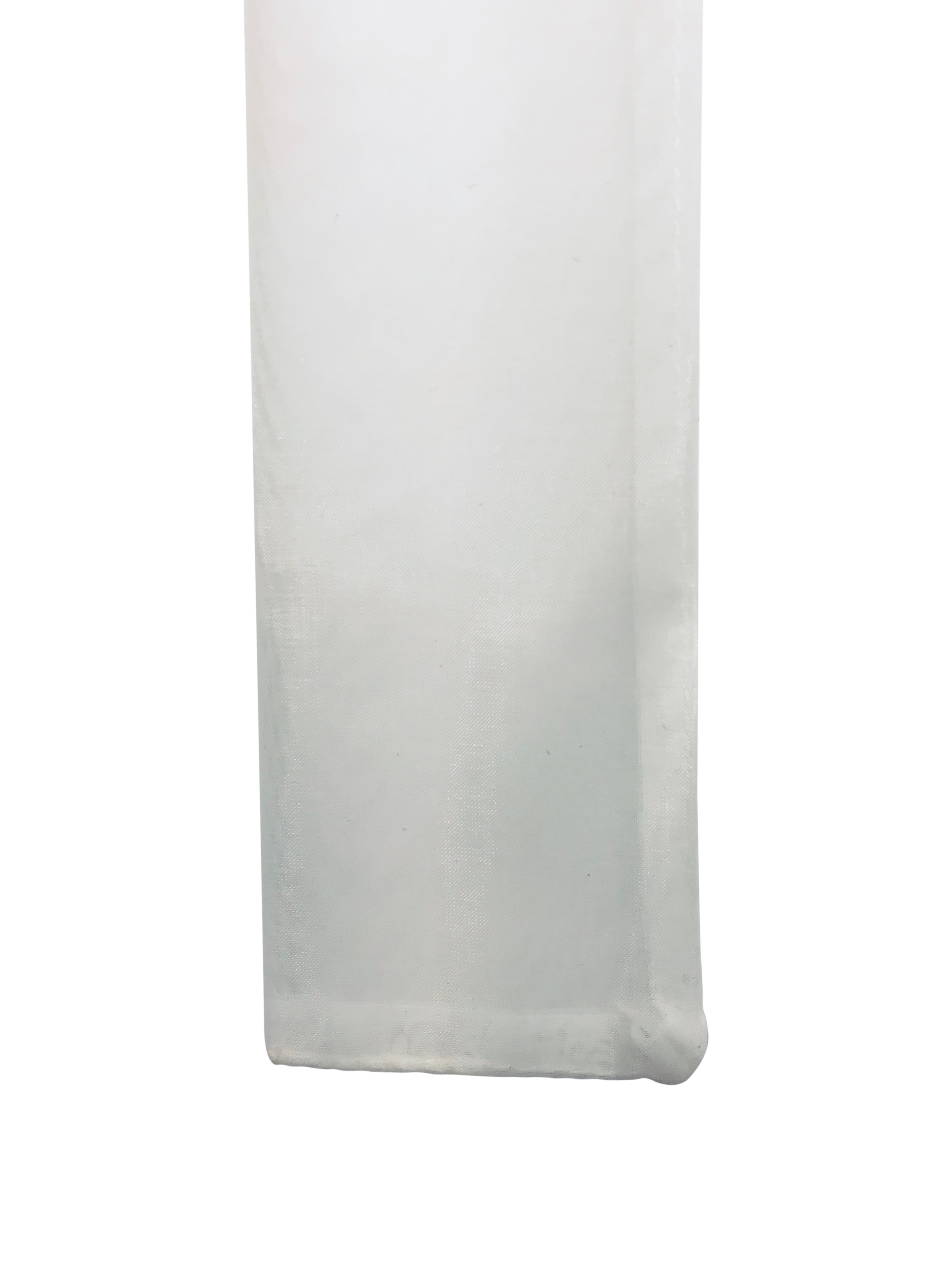 "2"" x 9"" ROSIN BAGS - The Press Club"