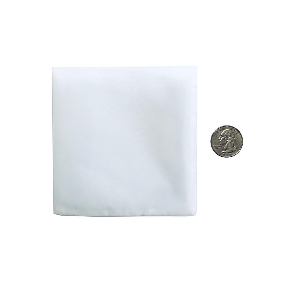 "5"" x 5"" ROSIN BAGS - The Press Club"