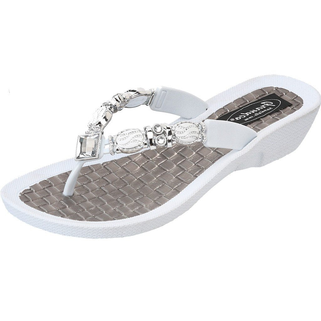 49d5df1824fe Grandco Sandals – Sassy and Classy