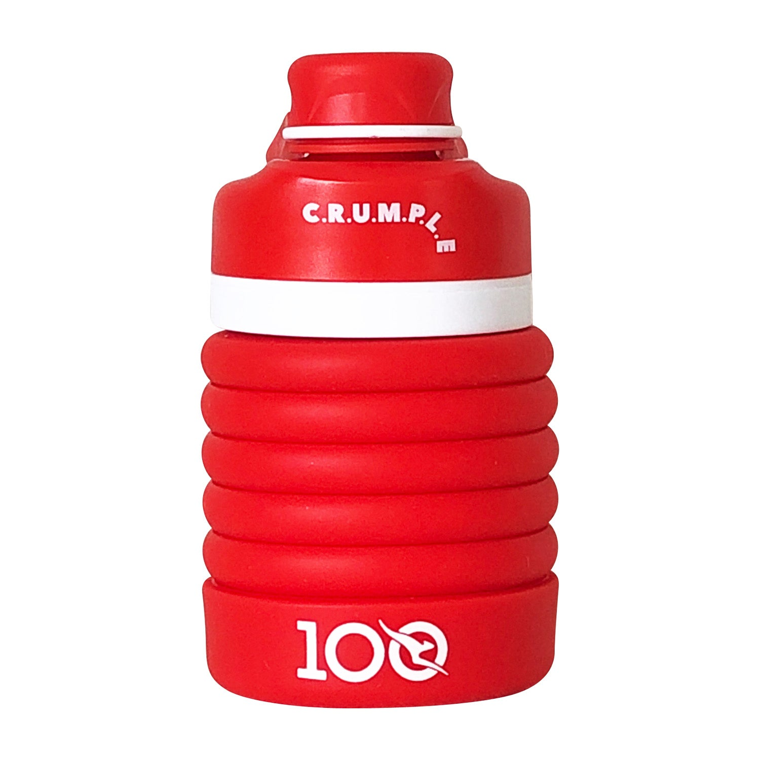 QANTAS CENTENARY ECO BOTTLE