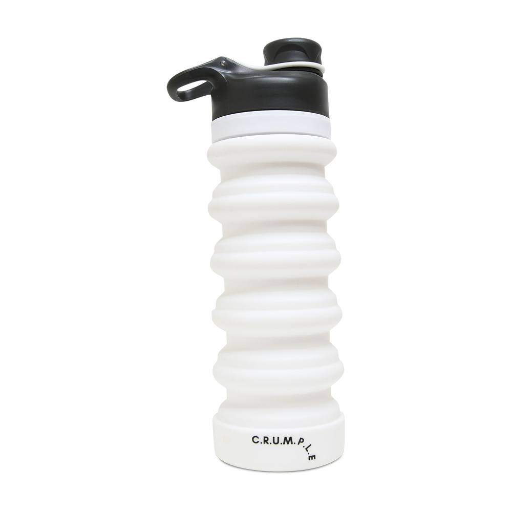 EVEREST ECO BOTTLE