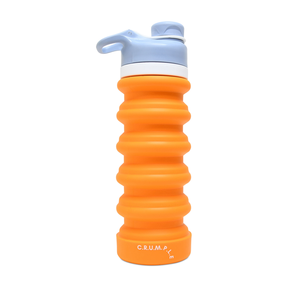 TIBETAN SUNSET ECO BOTTLE