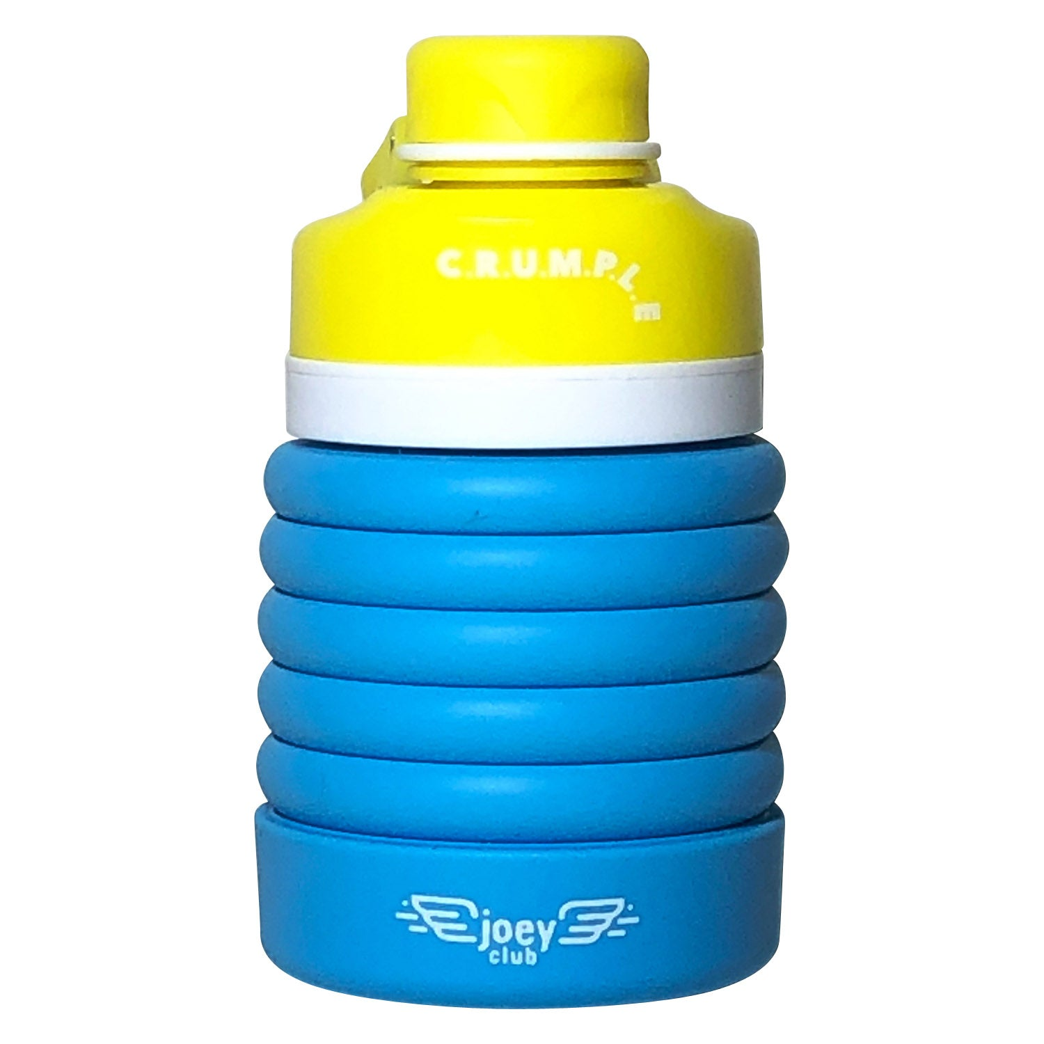 QANTAS JOEY CLUB KIDS BOTTLE