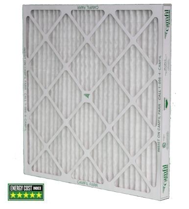 25X20X4 Inch AP-Thirteen Filter - 6 Pack<br/>$52.76 each