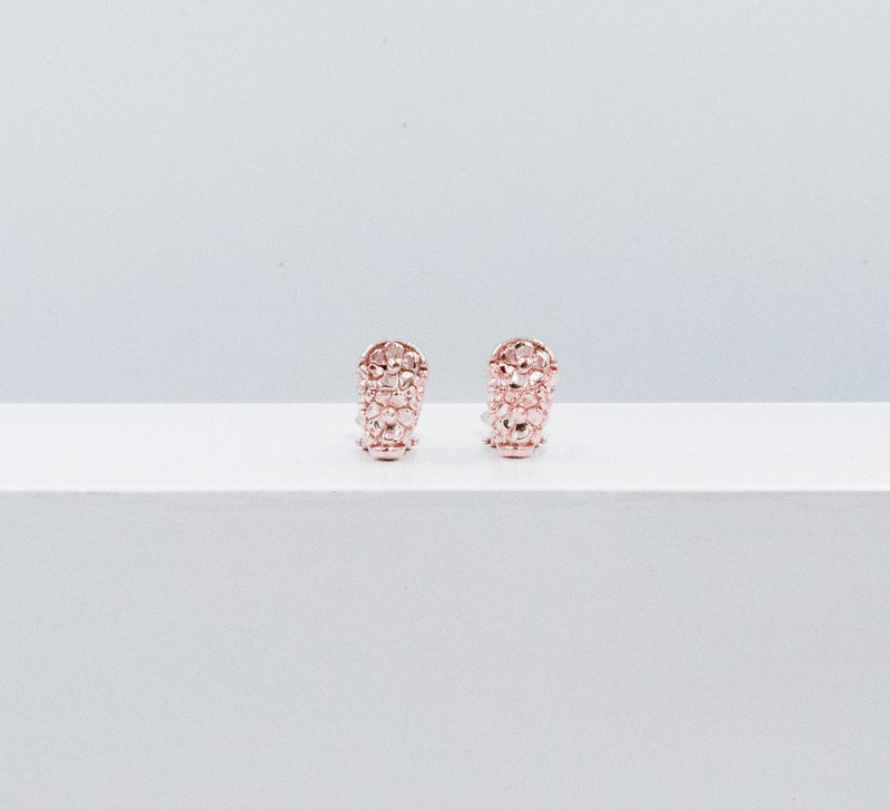 Rocco Fiore Earrings