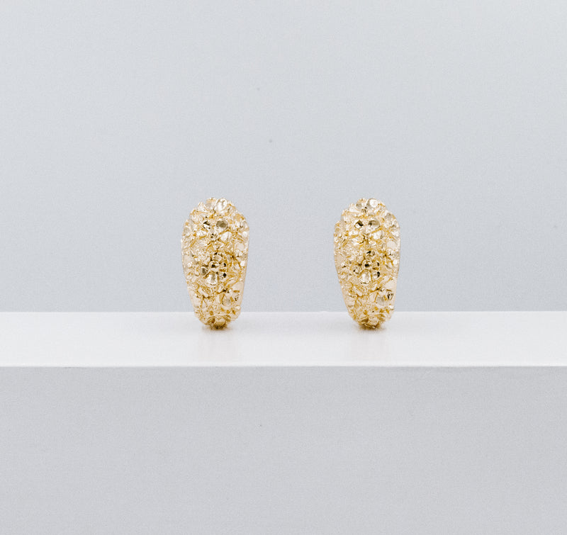 Rocco Giverny earrings
