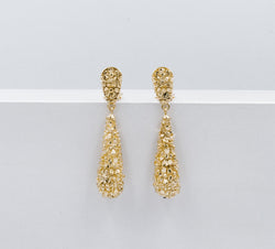 Rocco Earrings